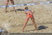 Beachvolleyball FR - Klagenfurt - Fr 31.07.2015 - Spielfotos, Sportfotos, Ball, Actionfotos, Match, Game33