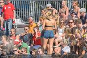 Beachvolleyball FR - Klagenfurt - Fr 31.07.2015 - 36