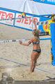 Beachvolleyball FR - Klagenfurt - Fr 31.07.2015 - Spielfotos, Sportfotos, Ball, Actionfotos, Match, Game37