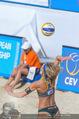 Beachvolleyball FR - Klagenfurt - Fr 31.07.2015 - Spielfotos, Sportfotos, Ball, Actionfotos, Match, Game38