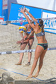 Beachvolleyball FR - Klagenfurt - Fr 31.07.2015 - Spielfotos, Sportfotos, Ball, Actionfotos, Match, Game39