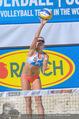 Beachvolleyball FR - Klagenfurt - Fr 31.07.2015 - Spielfotos, Sportfotos, Ball, Actionfotos, Match, Game40