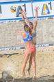 Beachvolleyball FR - Klagenfurt - Fr 31.07.2015 - Spielfotos, Sportfotos, Ball, Actionfotos, Match, Game44