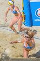 Beachvolleyball FR - Klagenfurt - Fr 31.07.2015 - Spielfotos, Sportfotos, Ball, Actionfotos, Match, Game46