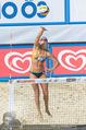 Beachvolleyball FR - Klagenfurt - Fr 31.07.2015 - Spielfotos, Sportfotos, Ball, Actionfotos, Match, Game47