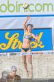 Beachvolleyball FR - Klagenfurt - Fr 31.07.2015 - Spielfotos, Sportfotos, Ball, Actionfotos, Match, Game49