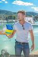 Beachvolleyball FR - Klagenfurt - Fr 31.07.2015 - Felix BAUMGARTNER54