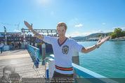 Beachvolleyball FR - Klagenfurt - Fr 31.07.2015 - Florian WESS59