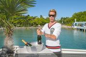 Beachvolleyball FR - Klagenfurt - Fr 31.07.2015 - Florian WESS63