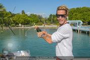 Beachvolleyball FR - Klagenfurt - Fr 31.07.2015 - Florian WESS65