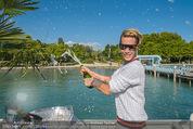 Beachvolleyball FR - Klagenfurt - Fr 31.07.2015 - Florian WESS66