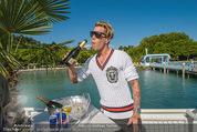 Beachvolleyball FR - Klagenfurt - Fr 31.07.2015 - Florian WESS71