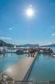 Beachvolleyball FR - Klagenfurt - Fr 31.07.2015 - VIP Steg, VIP Bereich75