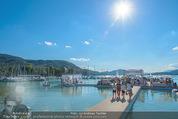 Beachvolleyball FR - Klagenfurt - Fr 31.07.2015 - VIP Steg, VIP Bereich76