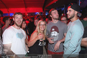 ö3 Beachparty - Klagenfurt - Fr 31.07.2015 - 102