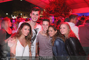 ö3 Beachparty - Klagenfurt - Fr 31.07.2015 - 104