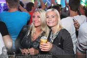 ö3 Beachparty - Klagenfurt - Fr 31.07.2015 - 105