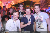 ö3 Beachparty - Klagenfurt - Fr 31.07.2015 - 108