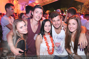 ö3 Beachparty - Klagenfurt - Fr 31.07.2015 - 109