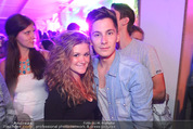ö3 Beachparty - Klagenfurt - Fr 31.07.2015 - 111