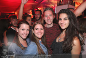 ö3 Beachparty - Klagenfurt - Fr 31.07.2015 - 113