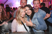 ö3 Beachparty - Klagenfurt - Fr 31.07.2015 - 115
