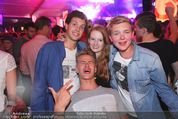 ö3 Beachparty - Klagenfurt - Fr 31.07.2015 - 116