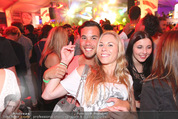 ö3 Beachparty - Klagenfurt - Fr 31.07.2015 - 117