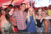 ö3 Beachparty - Klagenfurt - Fr 31.07.2015 - 118