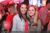 ö3 Beachparty - Klagenfurt - Fr 31.07.2015 - 119