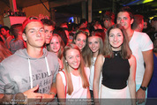 ö3 Beachparty - Klagenfurt - Fr 31.07.2015 - 120