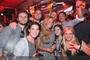 ö3 Beachparty - Klagenfurt - Fr 31.07.2015 - 121