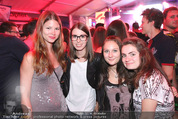 ö3 Beachparty - Klagenfurt - Fr 31.07.2015 - 122