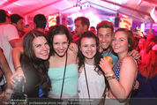 ö3 Beachparty - Klagenfurt - Fr 31.07.2015 - 124