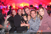 ö3 Beachparty - Klagenfurt - Fr 31.07.2015 - 126