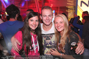 ö3 Beachparty - Klagenfurt - Fr 31.07.2015 - 128