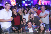 ö3 Beachparty - Klagenfurt - Fr 31.07.2015 - 129