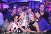 ö3 Beachparty - Klagenfurt - Fr 31.07.2015 - 130