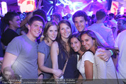 ö3 Beachparty - Klagenfurt - Fr 31.07.2015 - 132