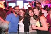 ö3 Beachparty - Klagenfurt - Fr 31.07.2015 - 134