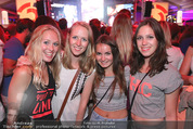 ö3 Beachparty - Klagenfurt - Fr 31.07.2015 - 135