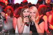 ö3 Beachparty - Klagenfurt - Fr 31.07.2015 - 138