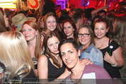 ö3 Beachparty - Klagenfurt - Fr 31.07.2015 - 139