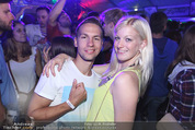 ö3 Beachparty - Klagenfurt - Fr 31.07.2015 - 140