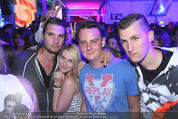 ö3 Beachparty - Klagenfurt - Fr 31.07.2015 - 143