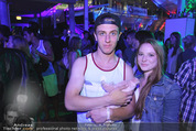ö3 Beachparty - Klagenfurt - Fr 31.07.2015 - 146