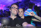 ö3 Beachparty - Klagenfurt - Fr 31.07.2015 - 147