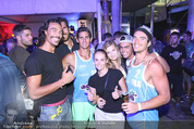 ö3 Beachparty - Klagenfurt - Fr 31.07.2015 - 148