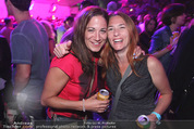 ö3 Beachparty - Klagenfurt - Fr 31.07.2015 - 149