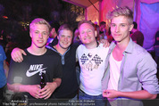 ö3 Beachparty - Klagenfurt - Fr 31.07.2015 - 150